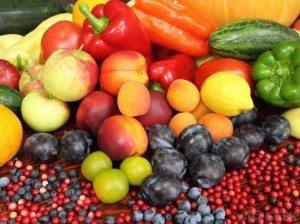 Migliorare-la-tua-salute-con-i-flavonoidi