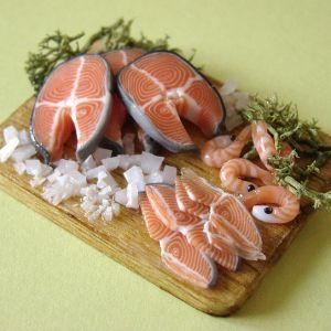 Alfa e omega 3: gli acidi grassi omega 3
