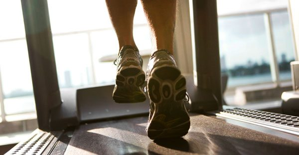 Allenamento e esercizi