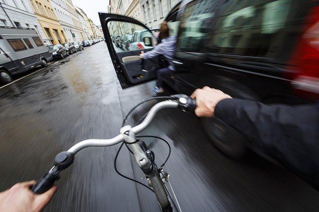bici-contro-auto