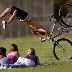 la-bici