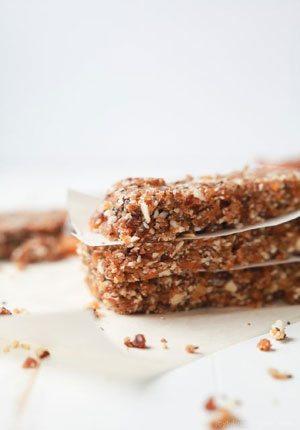 Barrette-Energetiche-Endurance-Quinoa