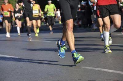 vigilia-maratona