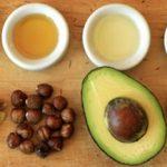 Alimentazione Sportiva: consigli generali dieta dello sportivo grassi