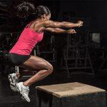 Alimentazione Sportiva: consigli generali dieta dello sportivo mantenere la figura atletica