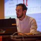 Gianluca Bosetti