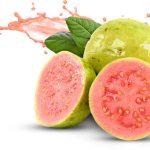 vitamine guava