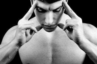 Le 4 parti di una seduta ipnotica per migliorare nello sport