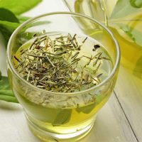 Quanto tè verde si deve bere per dimagrire