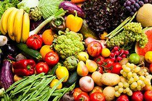 Suggerimenti per la cucina e l'alimentazione