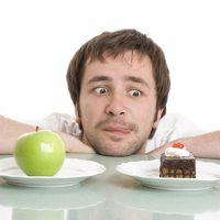 Cosa mangiare prima e dopo l'allenamento per dimagrire