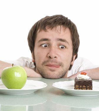 Insalata di gamberetti con avocado e finocchi per chi fa sport - Cosa mangiare prima di andare a letto ...
