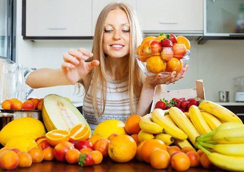 Alimenti Database