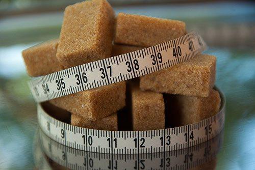 Quante calorie mangiare per perdere peso