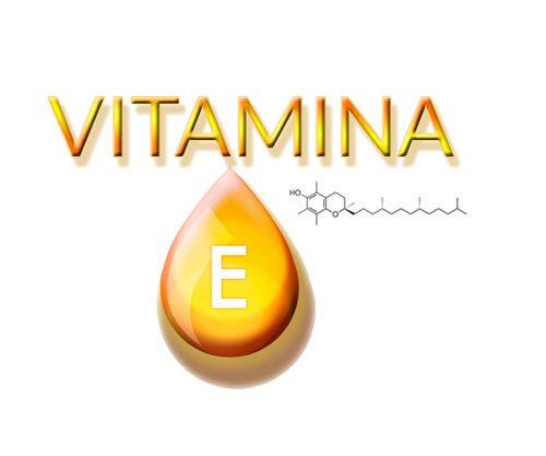 Vitamina E Benefici, Alimenti, Effetti Collaterali