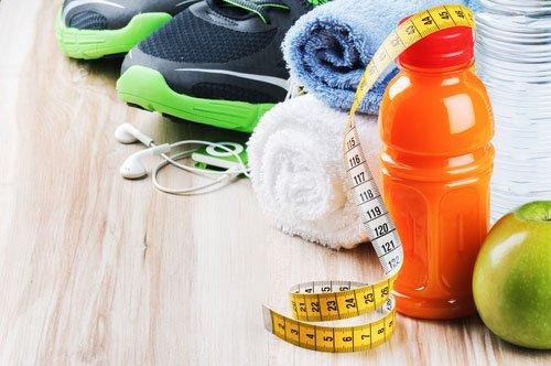 Consigli per perdere peso facilmente