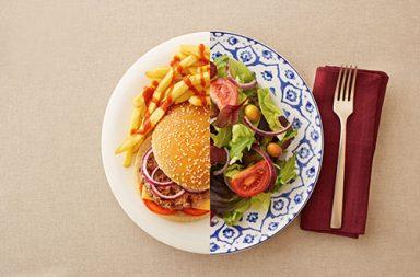 Quanti è necessario tenere il peso dopo perdita di peso per non riunire