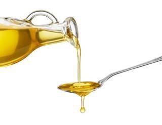L'olio d'oliva protegge dai rischi cardiovascolari