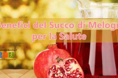 15 benefici del succo di melograno per la salute