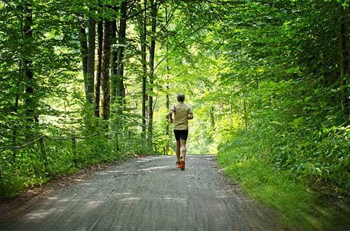 Come Perdere Peso Facendo Jogging per 20 Minuti