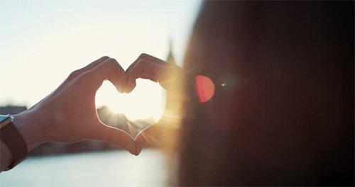 Lenticchie salute del cuore