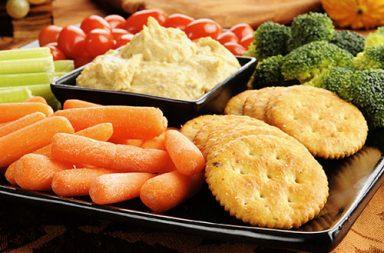 qual è il ruolo dei carboidrati?