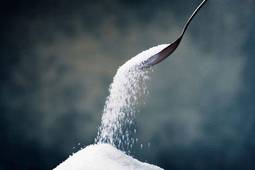 Quante Calorie Ci Sono In Un Cucchiaio di Zucchero?